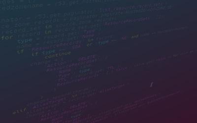Radek Šlachta: DevOps Summit, výjimečná akce pro každého IT profesionála